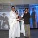 Brahmakumari_Mount_Abu_Genius_Award_2014