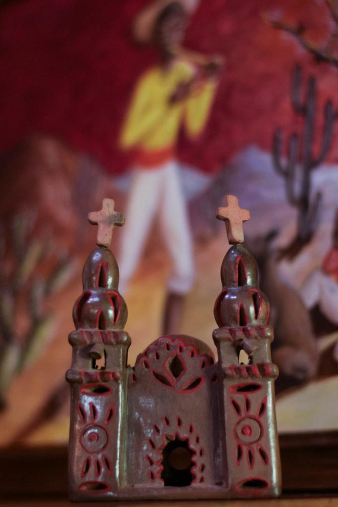 iglesia-pilar-gomez