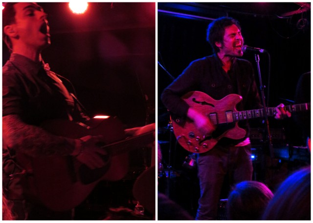 2014-05-07 Augustana & Twin Forks