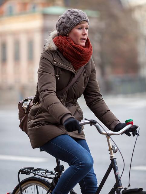 Copenhagen Bikehaven by Mellbin - Bike Cycle Bicycle - 2015 - 0034