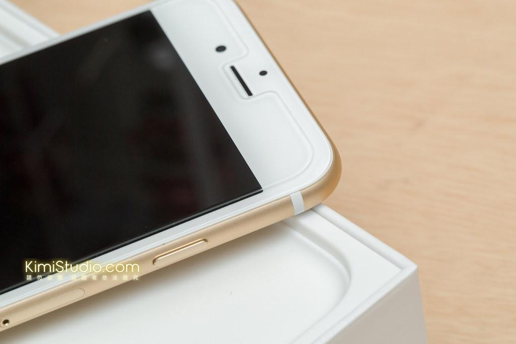 2014.09.26 iPhone 6-006
