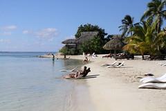 Intercontinental Moorea Tahiti 12082011_2938