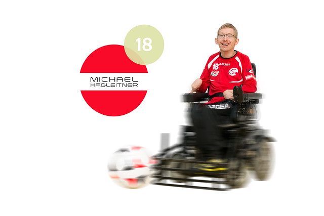 Michael Hagleitner