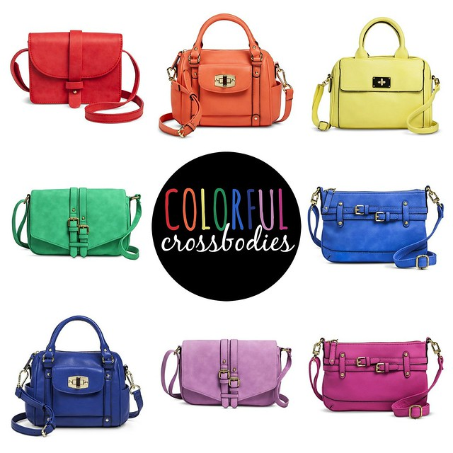 colorfulcrossbodies