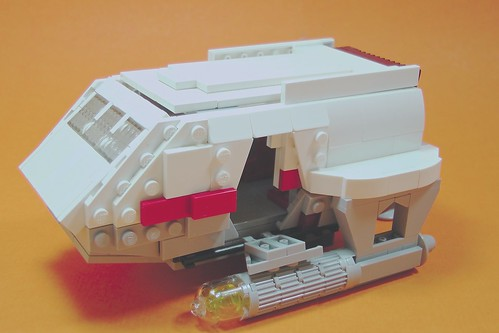 lego star wars forum from bricks to bothans view topic star