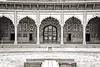 Lahore II