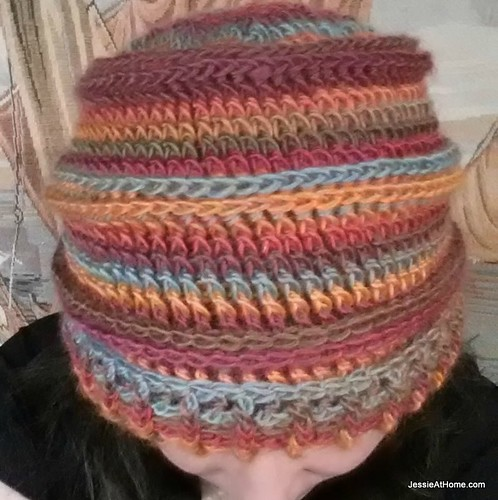 Jessie-At-Home-Free-Pattern-Emilys-Super-Slouchy-Crochet-Hat