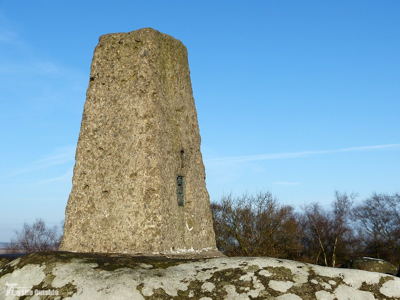 P1100613 - Brimham Rocks