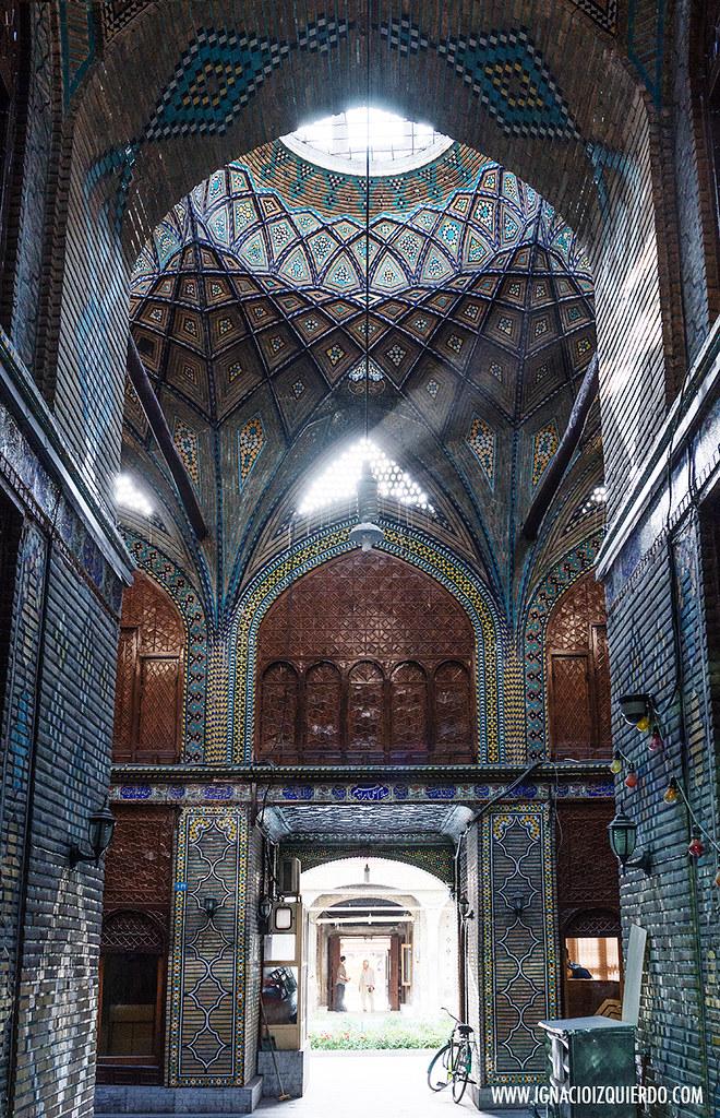 Isfahan 29