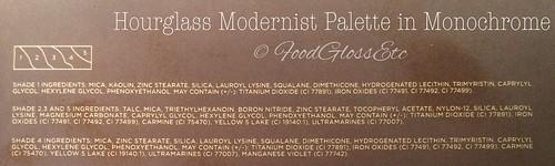 #hourglassmodernistmonochrome