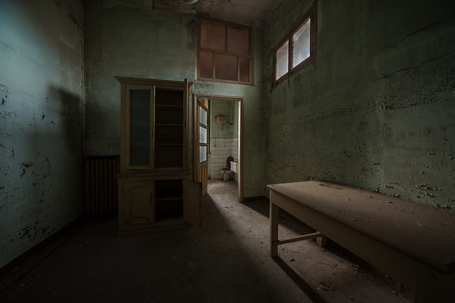 on_solitary_confinement