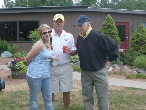 SHB Golf 2009 (4)