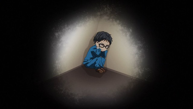 KimiUso ep 11 - image 08
