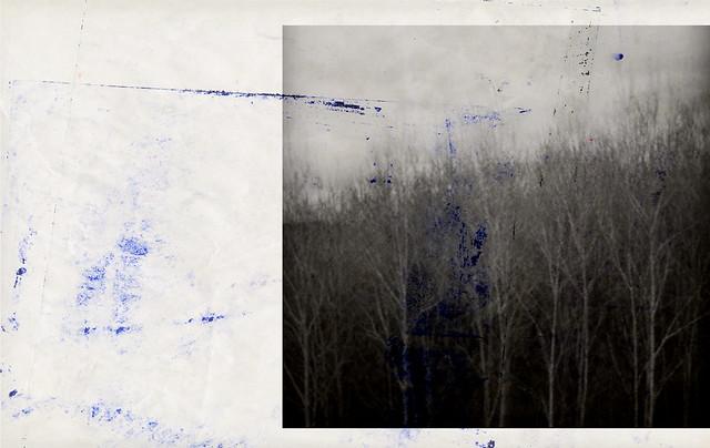 P. Correia - One Trip / One Noise
