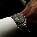 Omega Speedmaster 3570 Moonwatch by Bruno E. Photography