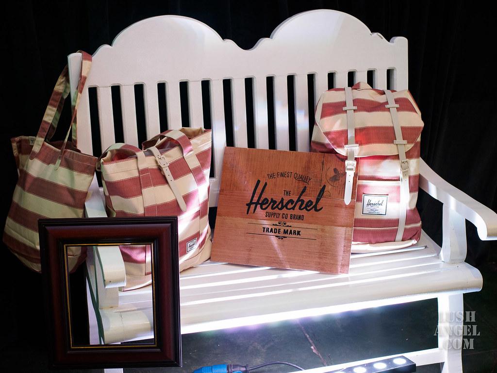 herschel-makati-garden-club-launch