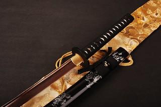 shijian-katana-folded-steel-samurai-sword