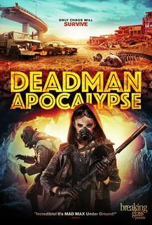DeadmanApocalypse