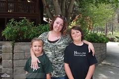 Memorial Day Family Camp Spring '16-148