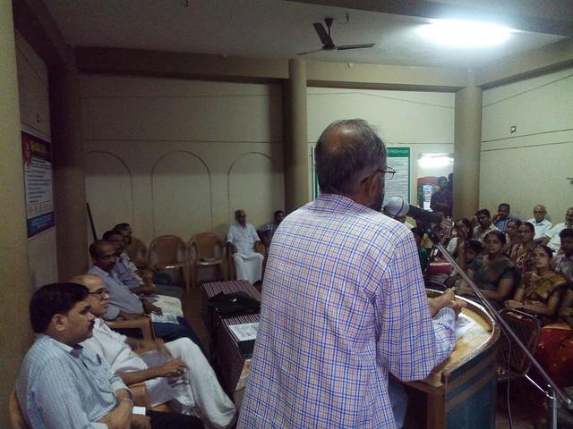2016-05-17-Harithayanam (8)