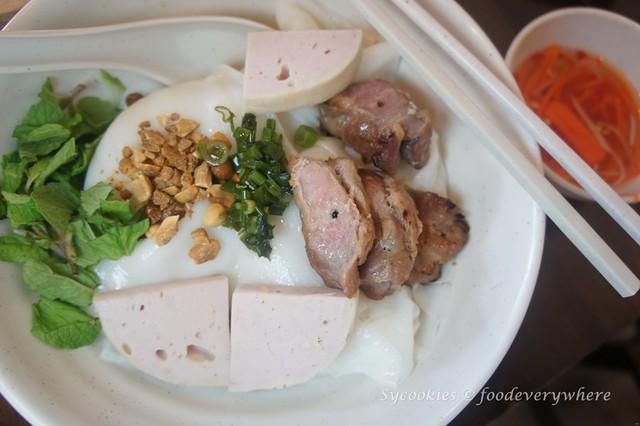 5.banhmicafe @ puchong (15)