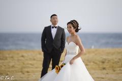 CMOSJ_WEDDING (7 of 29)