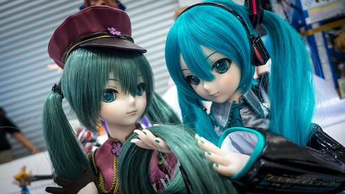 COSPAR³_Dolls_35