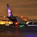 N727FD A300-622(RF)  FedEx by n707pm