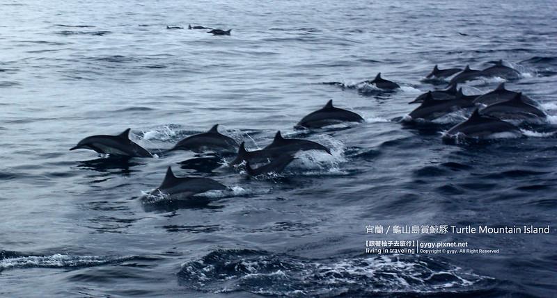 龜山島│990417_113-剪裁