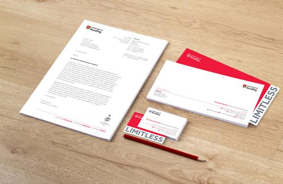 Design Print Studio Printing Copying University Of Reading