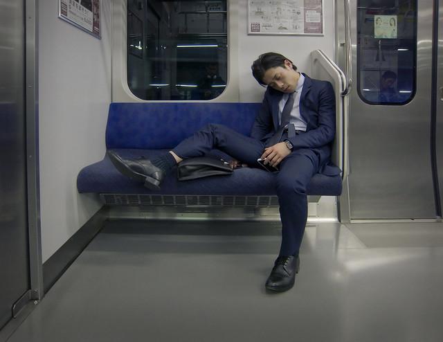 Tokyo 3436