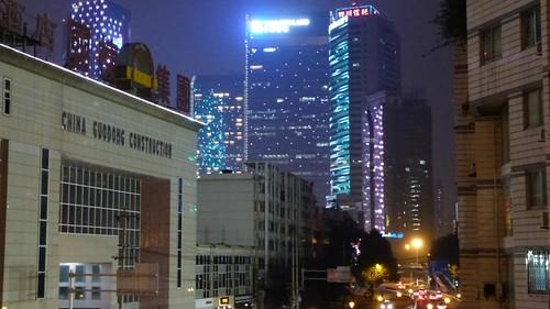 Chengdu-Teil-1-019