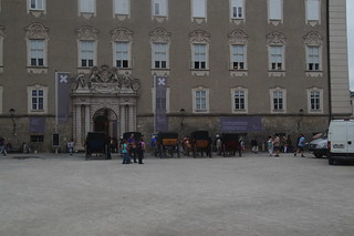 097 Residenz Platz