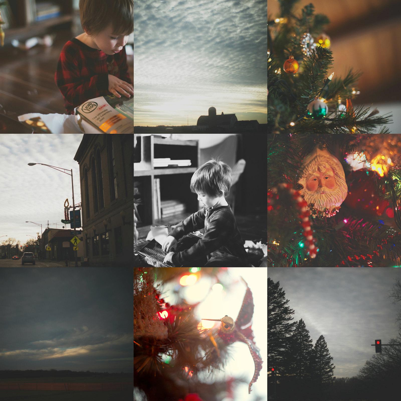 PicMonkey Collage_4