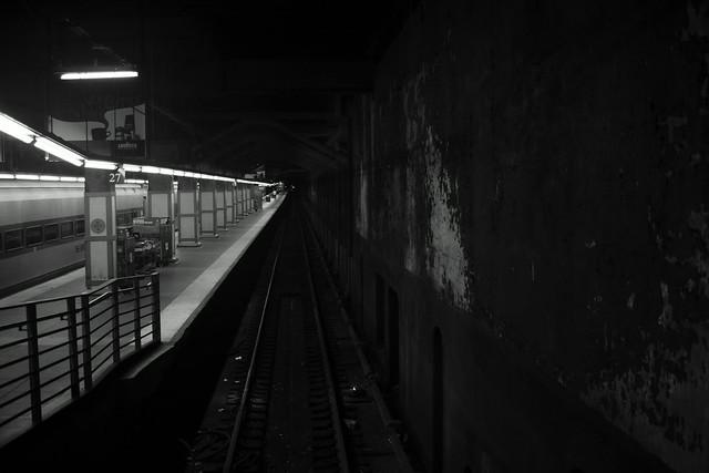 Grand Central Terminal, NY, 24 Dec 2014. 048