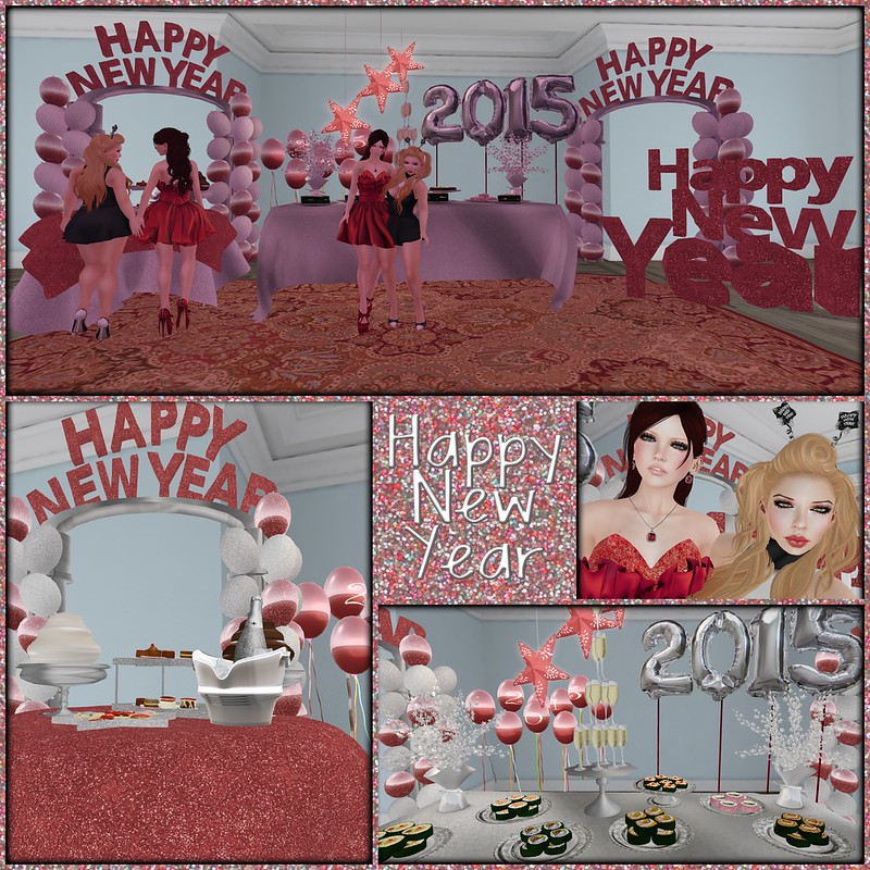 7DS, 7 Deadly s{K}ins, 7 Deadly Skins, MonCheri, Mon Cheri, MC, Slink, AvEnhancement, Truth, LB, LaBoheme, La Boheme, Biscuit, Glamistry, !bang, bang, Frost, Rageworks, The Arcade Gacha Event, Aphrodite, Second Life, Momma's Style, JenJen Sommerfleck, Glam Affair, C88, Collabor88, Maitreya, Lara, Mandala, The Mens Dept, TMD, Dead Apples, PXL, random Matter, Caverna Obscura, Reign, AnyBody, Yummy, No 21, N21, Life According to Z, Zaidee Frostbite