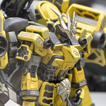 GBWC2014_World_representative_exhibitions-73