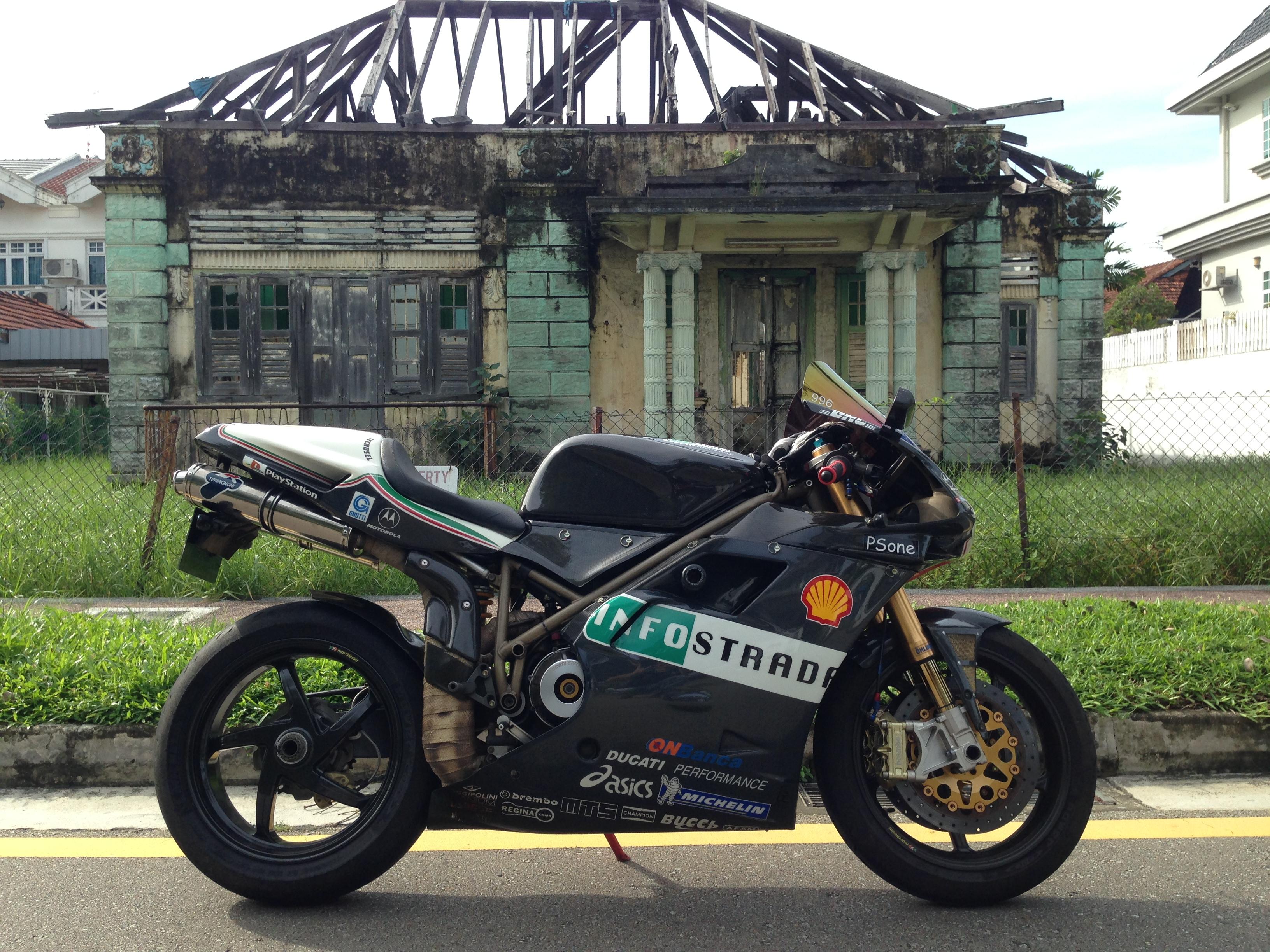 Ducati Riders Archive Page 59 Singapore Bikes Forums Hypermotard 796 Engine Diagram Valve