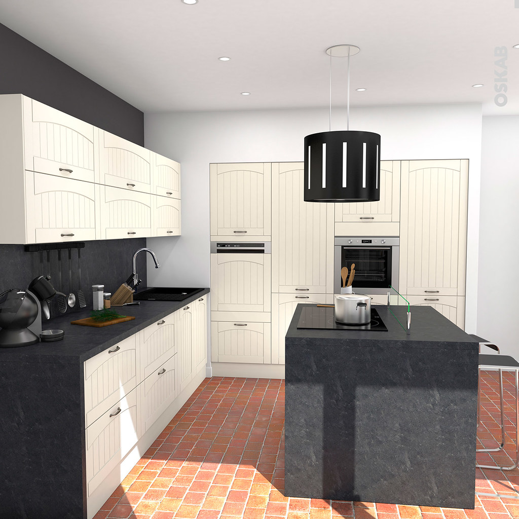 oskab 39 s most recent flickr photos picssr. Black Bedroom Furniture Sets. Home Design Ideas