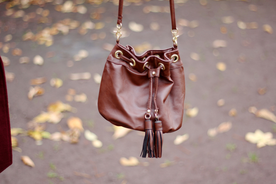 outfit-bag-tasche-mini-hundm-brown-autumn-perfect.shot