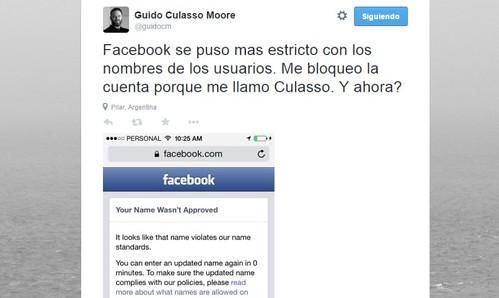 facebook-cierra-cuenta-culasso