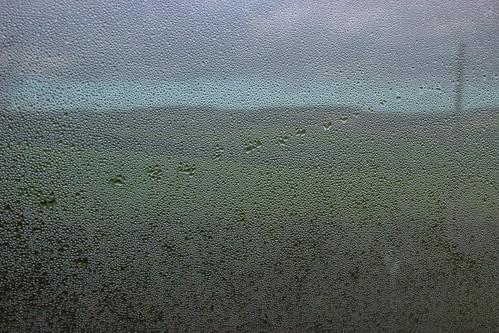 Condensation - 02