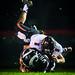 2014.10.24 carroll high school vs greene county high school football-0045