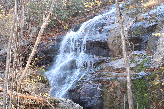 Crabtree Falls Fall 2014 (54)