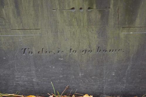 reeds-ferry-graveyard-2014-DSC04697