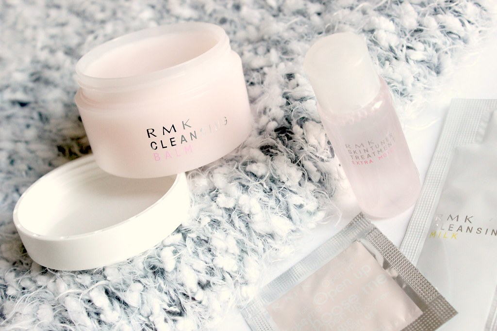 RMK Beauty