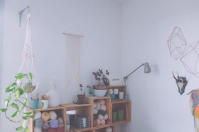 atelier tissage et macramé toulouse malmo et lulea