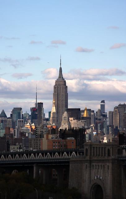 NYC (188)