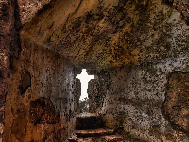 Quedada al castillo de Mirabel 15705485134_45a8a2b7b3_c