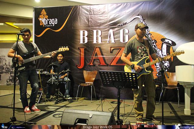 braga jazz walk 5- my way (1)